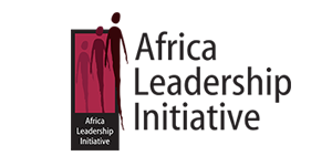 Africa Leadership Initiative