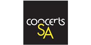 Concerts SA