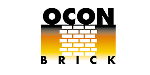 Ocon Brick