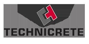 Technicrete