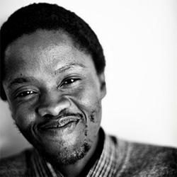 Lebohang Nkhahle