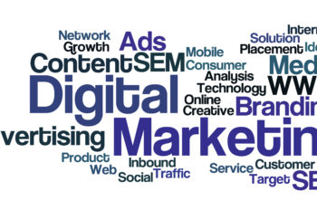 The Rise of Search Engine Marketing